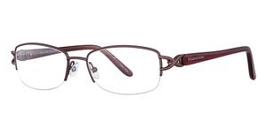 Elizabeth Arden EA 1114 Prescription Glasses