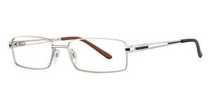 Donald J. Trump DT 61 Eyeglasses