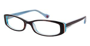 Hot Kiss HK11 Glasses