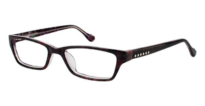 Hot Kiss HK17 Glasses