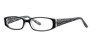Zimco Attitudes 27 Eyeglasses