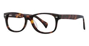 Harve Benard HB613 Eyeglasses