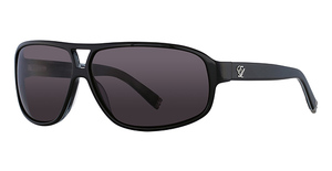 Zimco Whelan Sunglasses