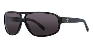 Zimco Whelan Sunglasses