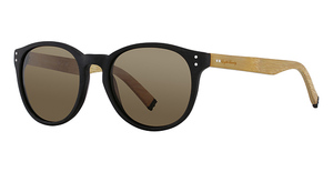 Zimco Swift Sunglasses