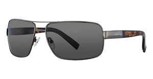 Zimco Potter Sunglasses