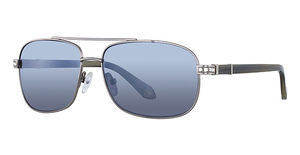 Zimco Jimmy Sunglasses