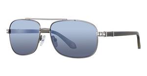 Zimco Jimmy Sunglasses
