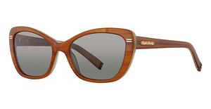 Zimco Guigsy Sunglasses