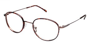 TITANflex M924 Prescription Glasses