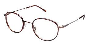 TITANflex M924 Eyeglasses