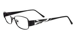 Port Royale Karmin Eyeglasses
