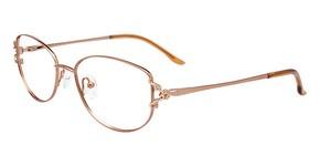 Port Royale TC863 Eyeglasses