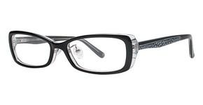 RED LOTUS 205Z Prescription Glasses