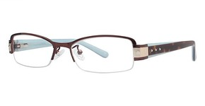 RED LOTUS 202M Eyeglasses