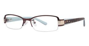 RED LOTUS 202M Prescription Glasses