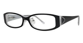 RED LOTUS 206Z Prescription Glasses