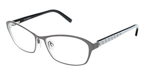 Brendel 902131 Eyeglasses
