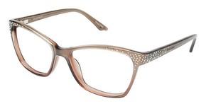 Brendel 903026 Eyeglasses