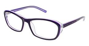Brendel 903021 Eyeglasses