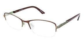 Brendel 902132 Eyeglasses