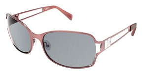Tura Sun 005P Sunglasses