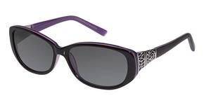 Tura Sun 021 Sunglasses
