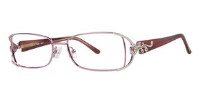 House Collections Genie Eyeglasses