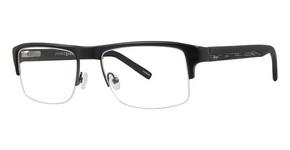 Jhane Barnes Pendulum Eyeglasses