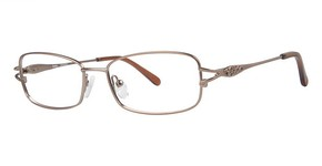 House Collections Noreen Eyeglasses