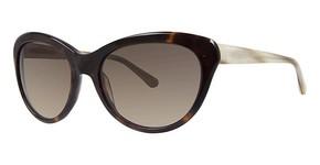 Vera Wang Geraldine Sunglasses