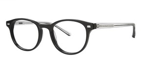 Original Penguin The Charlton Prescription Glasses