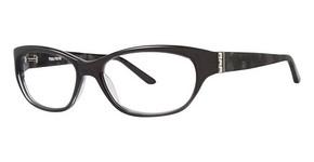 Vera Wang V308 Eyeglasses