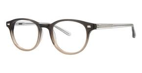 Original Penguin The Charlton Prescription Glasses