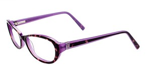Cafe Lunettes cafe 3169 Tortoise/Lilac