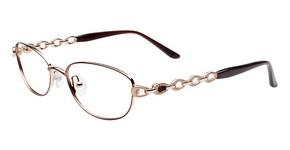 Port Royale Aspen Eyeglasses