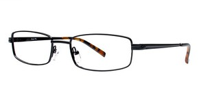 House Collection Gavin Eyeglasses