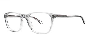 Original Penguin The Anderson Crystal