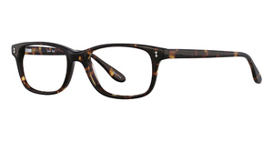 Value Collection 809 Core Eyeglasses