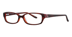 Continental Optical Imports La Scala 444 Lilac