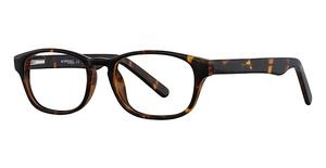 Eight to Eighty Ted Eyeglasses