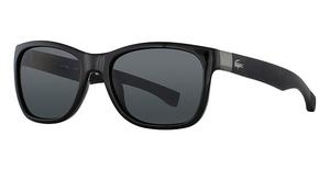 Lacoste L662SP Black