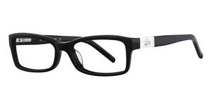 Lacoste L2657 (001) Black