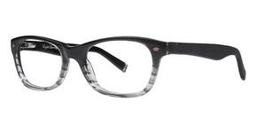 Zimco Freddie Eyeglasses