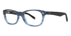 Zimco Gerald Eyeglasses