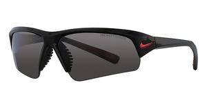 Nike Skylon Ace Pro P EV0686 (006) Shiny Black/Matte Black/Grey P