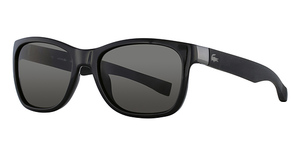 Lacoste L662S 12 Black