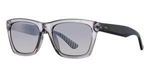 Lacoste L669S (035) Grey