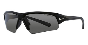 Nike Skylon Ace Pro EV0679 (001) Black/Grey Lens