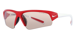 Nike Skylon Ace Pro PH EV0699 (616) Hyper Red/White/Max Transition